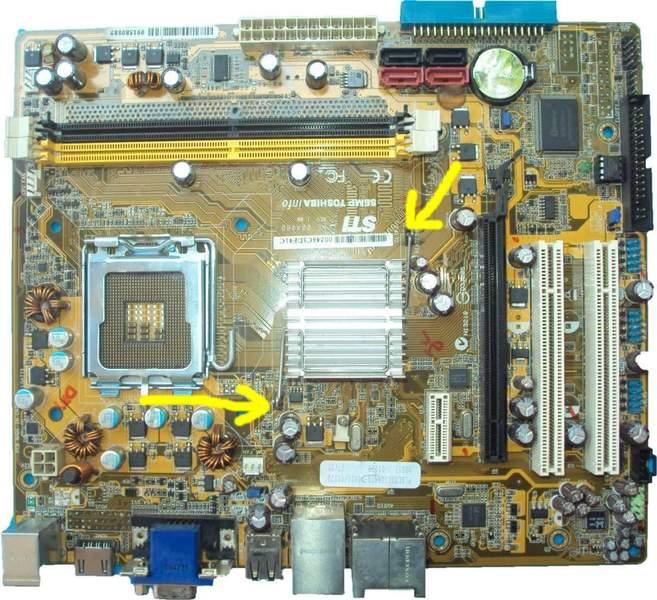 Clique na imagem para uma versão maior  Nome:         Semp Toshiba.jpg Visualizações:68 Tamanho: 82,6 KB ID:      33435