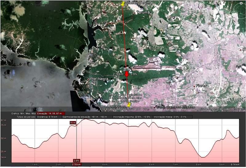 Clique na imagem para uma versão maior  Nome:         elance.jpg Visualizações:82 Tamanho: 80,5 KB ID:      33459