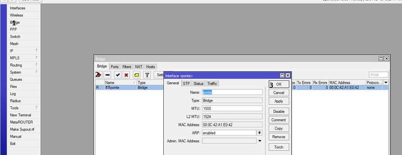 Clique na imagem para uma versão maior  Nome:         Criando ponte 1.jpg Visualizações:34 Tamanho: 21,0 KB ID:      33498