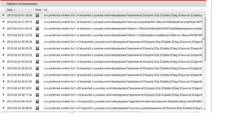 Clique na imagem para uma versão maior  Nome:         cabecalho de cache.jpg Visualizações:45 Tamanho: 56,1 KB ID:      33537