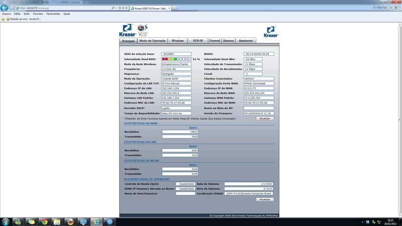 Clique na imagem para uma versão maior  Nome:         OIW CPE.jpg Visualizações:188 Tamanho: 31,1 KB ID:      33563