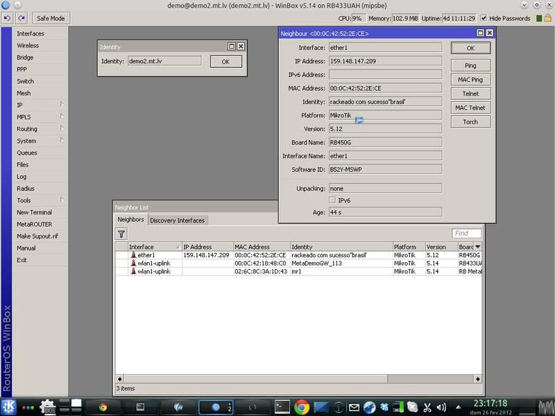 Clique na imagem para uma versão maior  Nome:         kdelogo2.jpg Visualizações:55 Tamanho: 50,5 KB ID:      33573