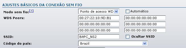Clique na imagem para uma versão maior  Nome:         NS_2 img1.JPG Visualizações:141 Tamanho: 22,0 KB ID:      33642