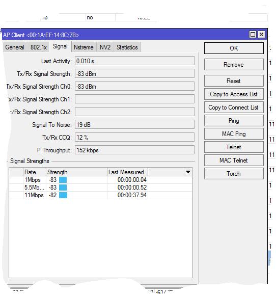 Clique na imagem para uma versão maior  Nome:         Capturar.PNG Visualizações:83 Tamanho: 27,1 KB ID:      33780