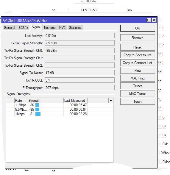 Clique na imagem para uma versão maior  Nome:         Capturar.PNG Visualizações:81 Tamanho: 29,7 KB ID:      33781