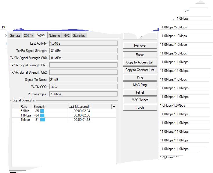 Clique na imagem para uma versão maior  Nome:         Capturar.PNG Visualizações:86 Tamanho: 35,9 KB ID:      33782