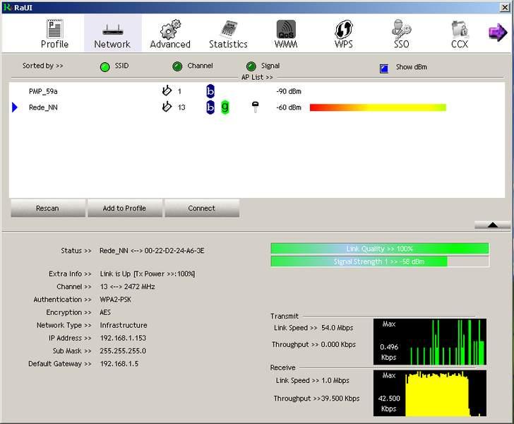Clique na imagem para uma versão maior  Nome:         velocidade.jpg Visualizações:68 Tamanho: 42,8 KB ID:      33874