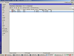 Clique na imagem para uma versão maior  Nome:         imagem.jpg Visualizações:160 Tamanho: 36,7 KB ID:      33943