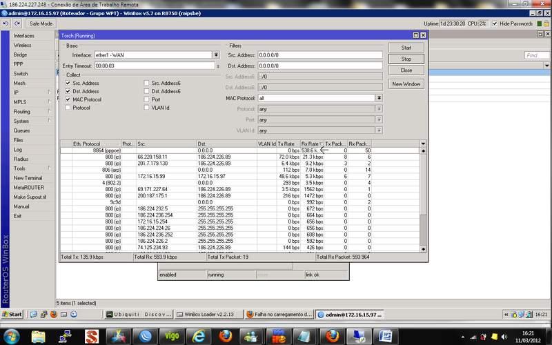 Clique na imagem para uma versão maior  Nome:         PPPoE.jpg Visualizações:681 Tamanho: 60,8 KB ID:      33997