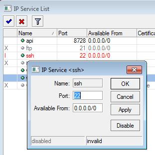 Clique na imagem para uma versão maior  Nome:         ssh.png Visualizações:30 Tamanho: 11,9 KB ID:      34050