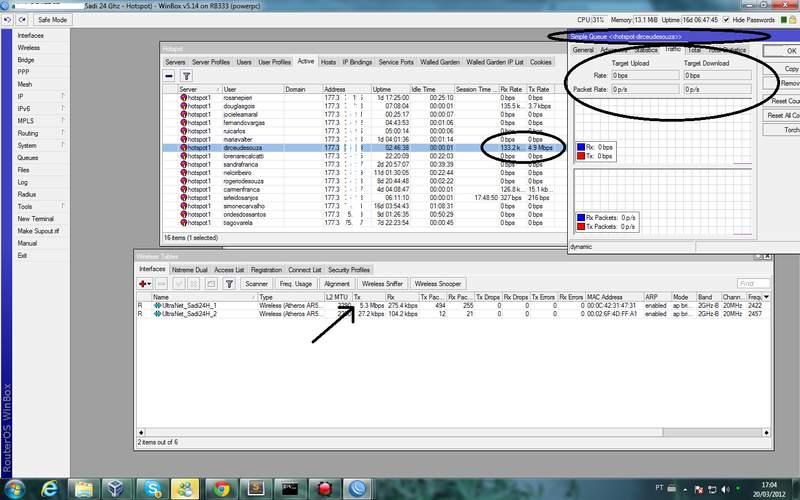 Clique na imagem para uma versão maior  Nome:         bug mikrotik.jpg Visualizações:88 Tamanho: 56,6 KB ID:      34178