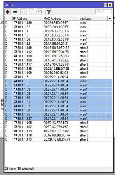 Clique na imagem para uma versão maior  Nome:         arp.jpg Visualizações:262 Tamanho: 63,3 KB ID:      34181