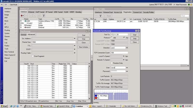 Clique na imagem para uma versão maior  Nome:         FLEX.jpg Visualizações:72 Tamanho: 53,0 KB ID:      34195