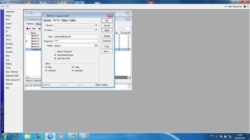Clique na imagem para uma versão maior  Nome:         dial out.jpg Visualizações:111 Tamanho: 28,4 KB ID:      34210
