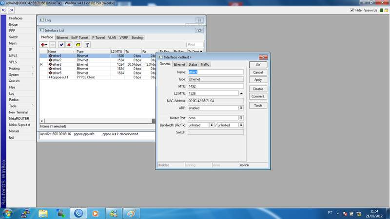Clique na imagem para uma versão maior  Nome:         general ethernet.jpg Visualizações:109 Tamanho: 32,8 KB ID:      34211