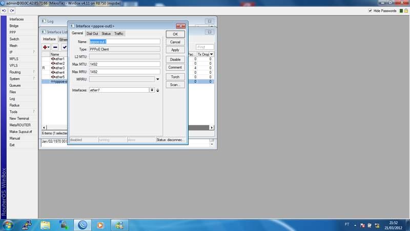 Clique na imagem para uma versão maior  Nome:         pppoe-general.jpg Visualizações:93 Tamanho: 27,5 KB ID:      34214