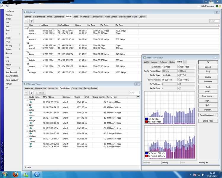 Clique na imagem para uma versão maior  Nome:         4.2 MEGA.jpg Visualizações:262 Tamanho: 69,2 KB ID:      34238