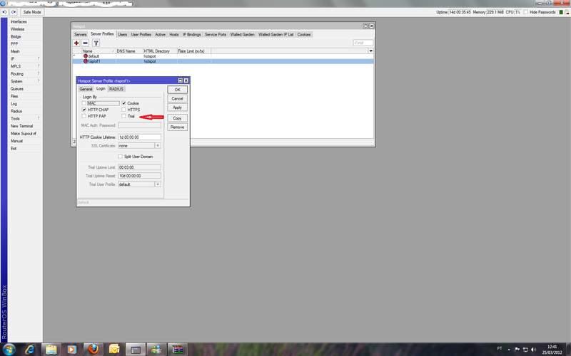Clique na imagem para uma versão maior  Nome:         Trial.jpg Visualizações:138 Tamanho: 24,5 KB ID:      34272