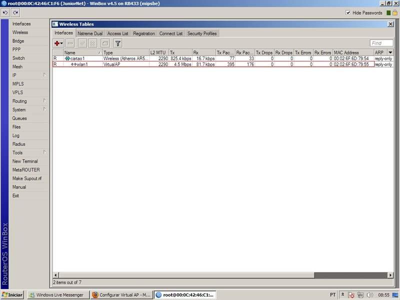 Clique na imagem para uma versão maior  Nome:         MIKRO 1.jpg Visualizações:84 Tamanho: 36,5 KB ID:      34293