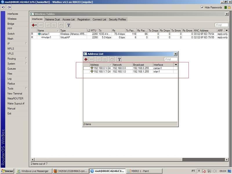 Clique na imagem para uma versão maior  Nome:         MIKRO 1.jpg Visualizações:75 Tamanho: 44,3 KB ID:      34294