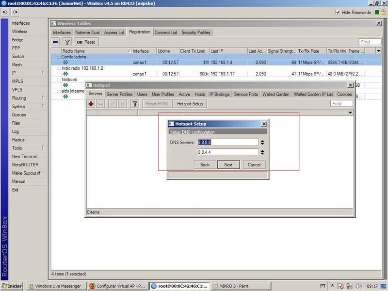 Clique na imagem para uma versão maior  Nome:         MIKRO 3.jpg Visualizações:73 Tamanho: 52,1 KB ID:      34301