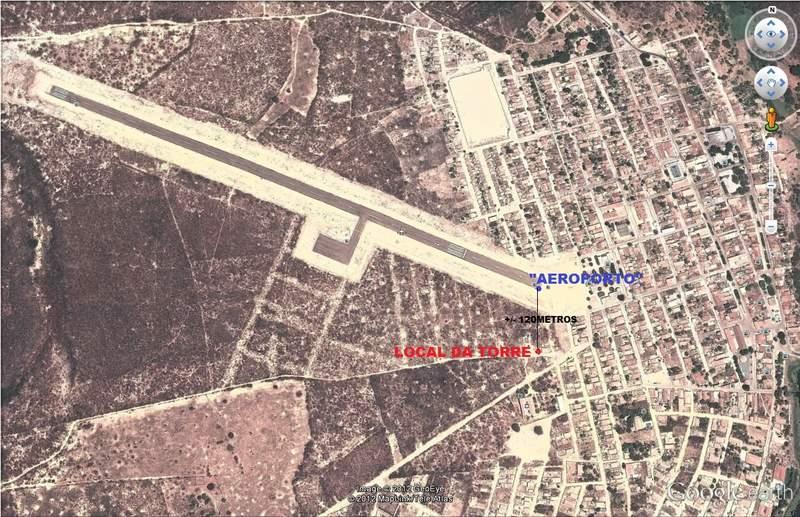 Clique na imagem para uma versão maior  Nome:         torre x aeroporto.jpg Visualizações:185 Tamanho: 109,2 KB ID:      34310