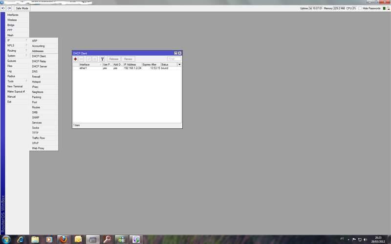 Clique na imagem para uma versão maior  Nome:         Confg. modem.jpg Visualizações:228 Tamanho: 19,4 KB ID:      34449