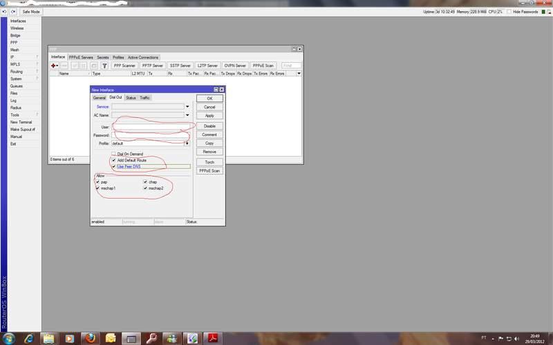 Clique na imagem para uma versão maior  Nome:         Dial out.jpg Visualizações:149 Tamanho: 25,9 KB ID:      34453