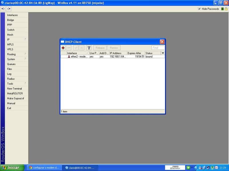 Clique na imagem para uma versão maior  Nome:         imagem2.jpg Visualizações:112 Tamanho: 32,4 KB ID:      34454