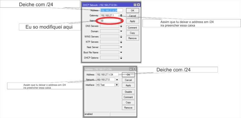 Clique na imagem para uma versão maior  Nome:         mascara 252.jpg Visualizações:317 Tamanho: 25,2 KB ID:      34483