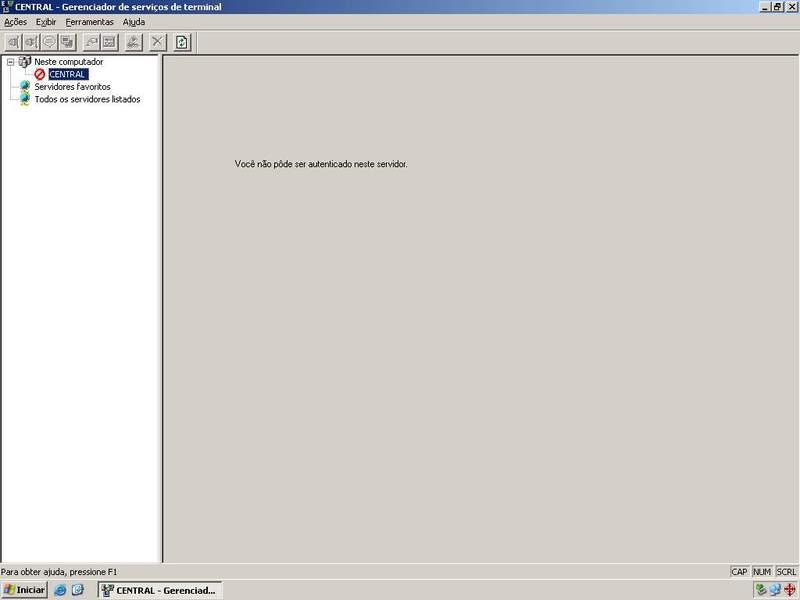 Clique na imagem para uma versão maior  Nome:         ERRO SERVIDOR CHALE.jpg Visualizações:129 Tamanho: 19,4 KB ID:      34583