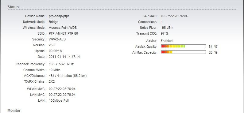 Clique na imagem para uma versão maior  Nome:         ptp-ap-ptp.jpg Visualizações:142 Tamanho: 56,2 KB ID:      34658