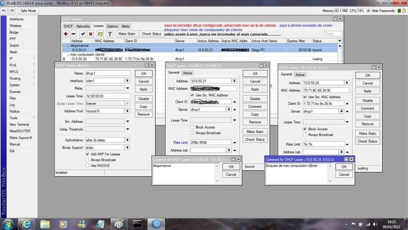 Clique na imagem para uma versão maior  Nome:         exemplo.jpg Visualizações:1189 Tamanho: 52,1 KB ID:      34682