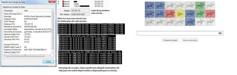 Clique na imagem para uma versão maior  Nome:         Roteador.jpg Visualizações:212 Tamanho: 32,3 KB ID:      34684