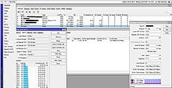 Clique na imagem para uma versão maior  Nome:         Sem títuloo.jpg Visualizações:2267 Tamanho: 48,0 KB ID:      34742