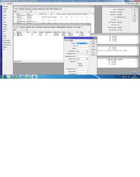 Clique na imagem para uma versão maior  Nome:         ospf1.jpg Visualizações:126 Tamanho: 20,5 KB ID:      34746