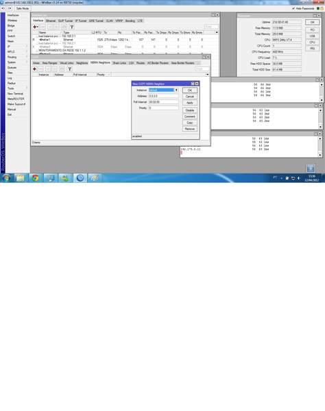 Clique na imagem para uma versão maior  Nome:         ospf2.jpg Visualizações:105 Tamanho: 19,0 KB ID:      34747