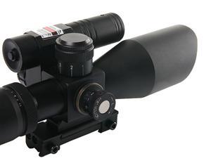 Clique na imagem para uma versão maior  Nome:         equipament apontamento laser.jpg Visualizações:122 Tamanho: 7,8 KB ID:      34762