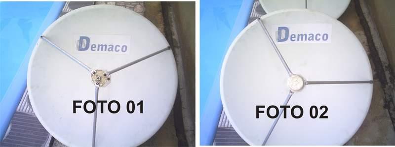 Clique na imagem para uma versão maior  Nome:         posição do alimentador da antena demaco.jpg Visualizações:123 Tamanho: 21,9 KB ID:      34797