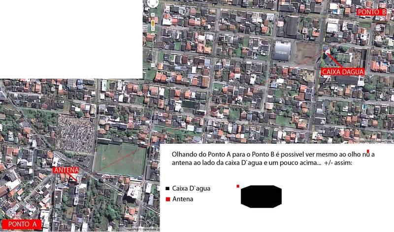 Clique na imagem para uma versão maior  Nome:         2z7l5j5.jpg Visualizações:128 Tamanho: 92,4 KB ID:      34801