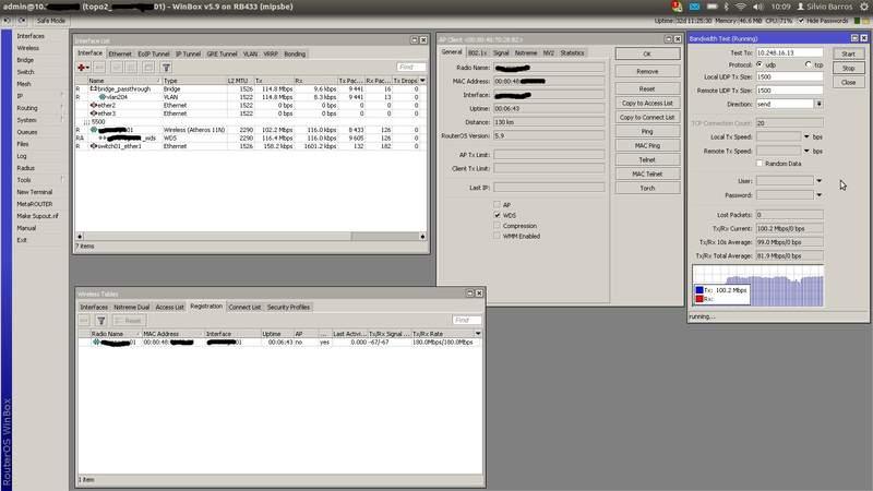 Clique na imagem para uma versão maior  Nome:         Nv2.jpg Visualizações:98 Tamanho: 39,4 KB ID:      34841