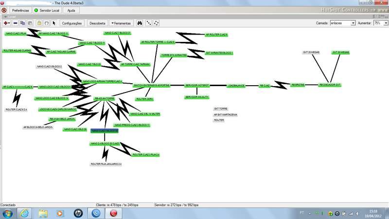 Clique na imagem para uma versão maior  Nome:         rede enlacenet.jpg Visualizações:156 Tamanho: 36,7 KB ID:      34863