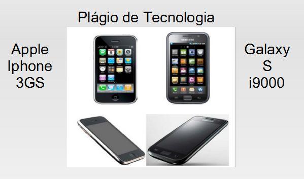 Clique na imagem para uma versão maior  Nome:         iphone vs galaxy.JPG Visualizações:87 Tamanho: 33,8 KB ID:      34895