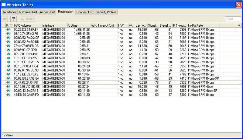 Clique na imagem para uma versão maior  Nome:         mk.jpg Visualizações:169 Tamanho: 67,4 KB ID:      34952