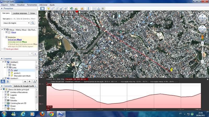 Clique na imagem para uma versão maior  Nome:         reta.jpg Visualizações:100 Tamanho: 91,4 KB ID:      35001