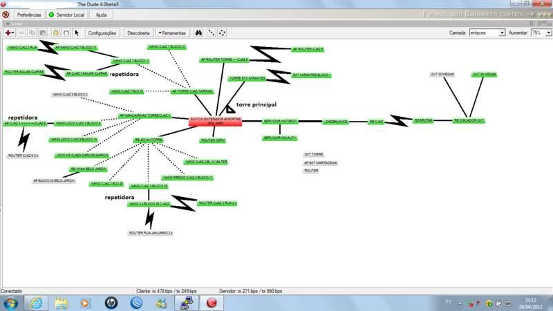 Clique na imagem para uma versão maior  Nome:         rede enlacenet1.jpg Visualizações:35 Tamanho: 33,3 KB ID:      35011