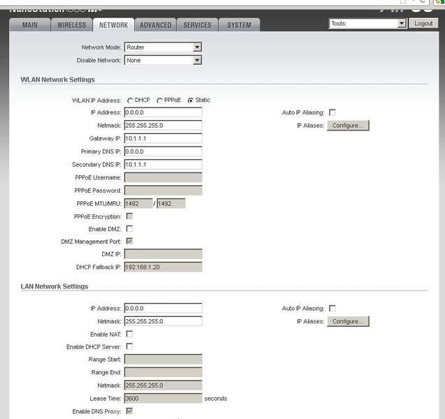 Clique na imagem para uma versão maior  Nome:         under nano2.jpg Visualizações:77 Tamanho: 29,7 KB ID:      35030