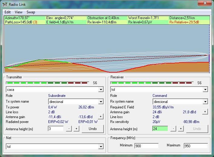 Clique na imagem para uma versão maior  Nome:         baseradio.jpg Visualizações:152 Tamanho: 130,5 KB ID:      35035