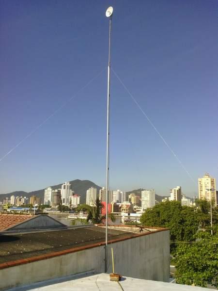 Clique na imagem para uma versão maior  Nome:         Antena Loja.jpg Visualizações:235 Tamanho: 24,3 KB ID:      35065