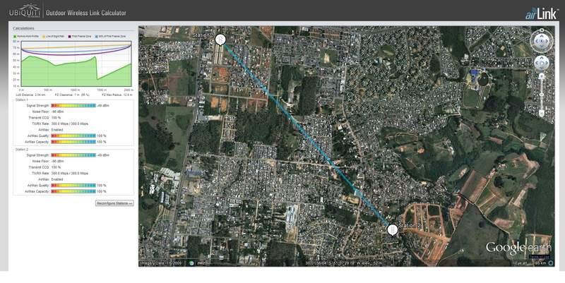Clique na imagem para uma versão maior  Nome:         20 e 30.jpg Visualizações:154 Tamanho: 65,2 KB ID:      35133